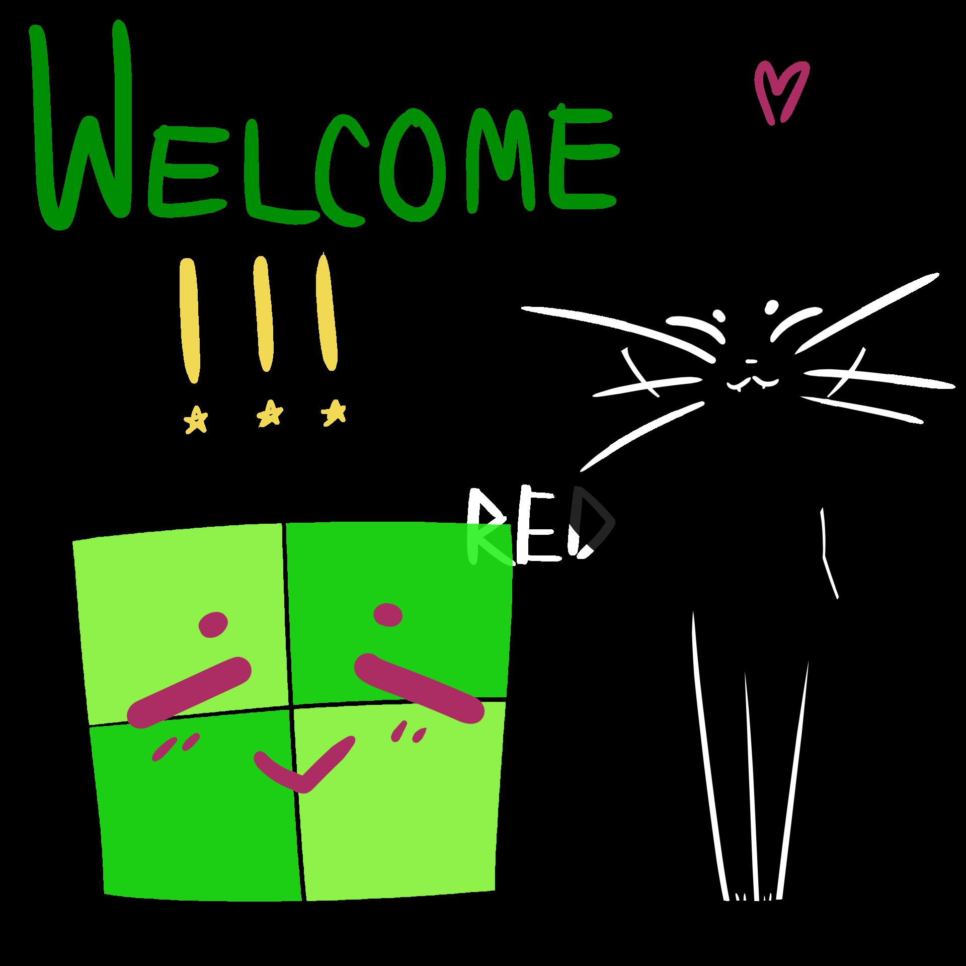 Добро пожаловать в ЖИВИ ТВОРЧЕСТВОМ